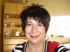 Francine Poulin