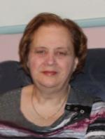Gisèle Leclerc