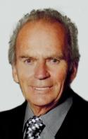 Yves Vachon