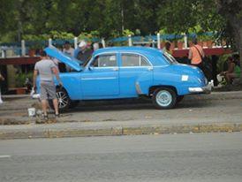 autos8