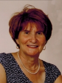 Pauline Vacchon