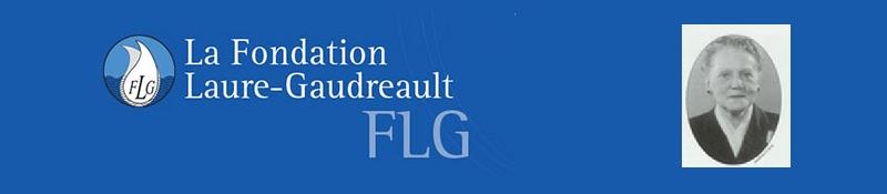 fondation_laure_gaudreault_1115