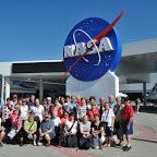 Floride, 13 au 22 avril 2012