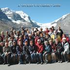 Ouest canadien, 13 au 21 juillet 2006