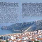 Portugal, 17 au 24 juin 2015