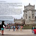 Portugal, 9 au 16 juin 2015