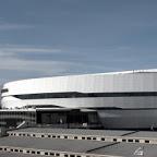 Centre Vidéotron, 8 sept. 2015