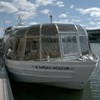 le-bateau-mouche_15-septemb