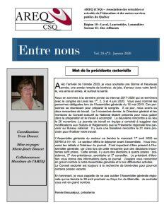 Journal-janvier-2020
