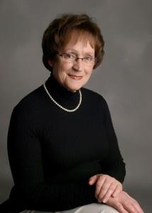 Rita Lapointe