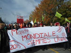 16- MMFemmes oct 2015