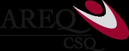 logo-areq