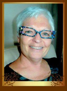 Francine Thibeault_Cadre