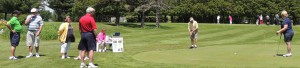 2015-06-04 concours putting