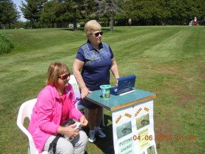 2015-06-04 concours putting1