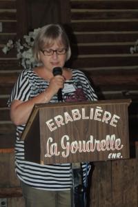 RenéeDallaire