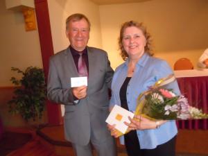 12-05-03 assgen RaymondForget ClaudetteToutant