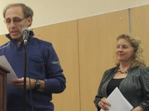 2012-10-17 nouveaux MichelLord ClaudetteToutant