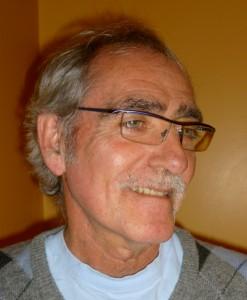 2012-11-15 Robert Bélanger 1