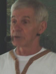 2013-05-21 JacquesLeclerc