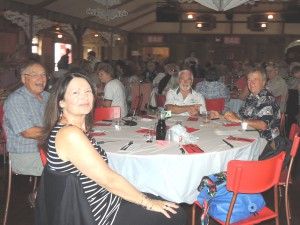 2013-08-22 JacquesMeunier NolaChalifoux MadeleineJoyal MichelGagnon RaymondForget