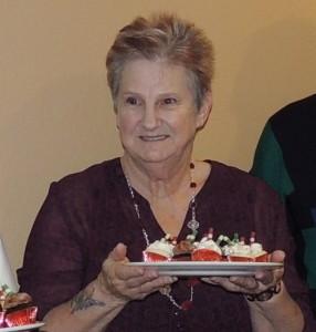 2013-12-12