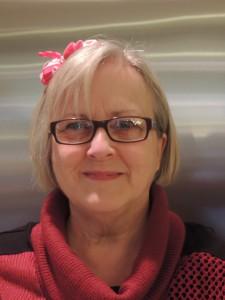 2016-02-12 Renée Dallaire